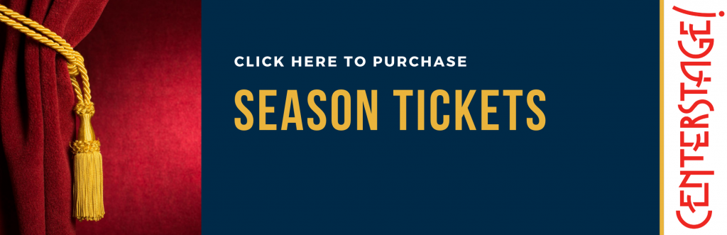 Purchase Season Tickets